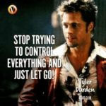 Fight Club Quotes Twitter