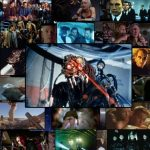 Film and Society: Impact of American Movies On Our Lives