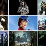 7 Tricks To Find New Movie Releases You'll Love