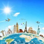 How To Find Cheap International Travel Insurance: Find The Best Plan