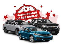 Best car lease options for students
