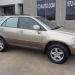 Finding Cheap Used Cars For Sale is Easier Than Ever
