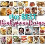 First-Time Thanksgiving? – Making Your First Thanksgiving Dinner