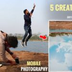 Five Creative Tips for Being Good at Photography – And Everything Else