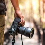 Five Tips for Making the Transition from Hobby Photographer