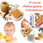 Food Allergy Research & Education: What Causes Food Allergies?