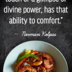 Food Comfort Quotes Pinterest