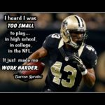 Football Quotes For Kids Twitter