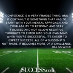 Football Team Motivational Quotes Tumblr