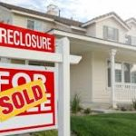 Foreclosed Homes: Tips for Buying