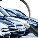 Four Reasons Why You Should Buy a Used Car