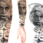 Freelance Jobs – Think About Tattoo Design Contests