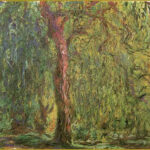 French Impressionism – The Art History Archive