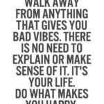 Friday Good Vibes Quotes