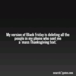 Friday Jokes Quotes Pinterest