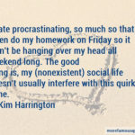Friday Long Weekend Quotes Twitter