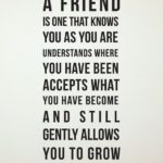 Friendly Friday Quotes Pinterest