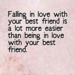 Friends To Lovers Quotes And Sayings Pinterest