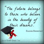 From Kindergarten To High School Graduation Quotes Facebook