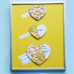Fun and Creative Gift Ideas To Gift An Artist
