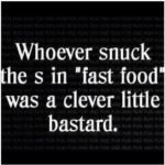 Funny Cooking Quotes And Sayings Pinterest