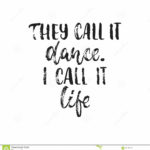 Funny Dance Sayings Tumblr