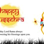 Funny Dussehra Quotes Facebook