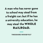 Funny Grad School Quotes Pinterest