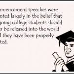 Funny Graduation Thank You Quotes Facebook