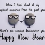 Funny Happy New Year Wishes 2020 Pinterest