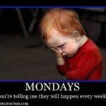 Funny Monday Posts Tumblr
