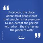 Funny Profile Sayings Tumblr
