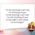 Funny Sayings For Him Facebook