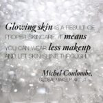 Funny Skin Care Quotes Pinterest