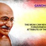 Gandhi Jayanti Wishes Pinterest
