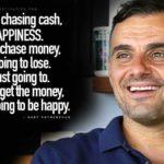 Gary Vaynerchuk Patience Quotes Twitter