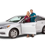 Get the Best Deals on Used Cars For Sale