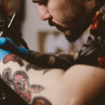 Getting A Tattoo – Essential First Time Tattoo Tips To Know