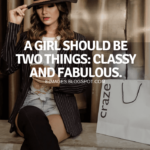 Girl Classy Quotes Twitter