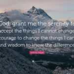 God Grant Me Strength Quotes Tumblr