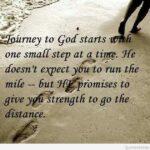 God I Need Strength Quotes Tumblr
