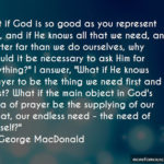 God Is So Good Quotes