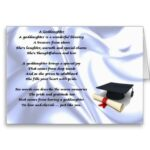 Goddaughter Graduation Quotes Tumblr