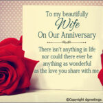 Good Anniversary Messages Tumblr