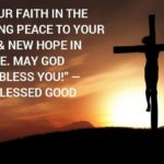 Good Friday Picture Quotes Tumblr