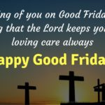 Good Friday Quotes With Images Tumblr