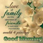 Good Morning Greetings Quotes Facebook