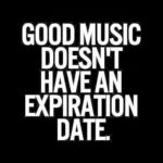 Good Music Quotes Facebook