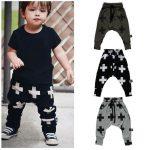 Buy Good Quality Children's Clothing Online