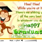Good Wishes For Graduation Day Facebook